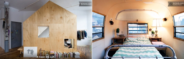 AirBnb_NYC