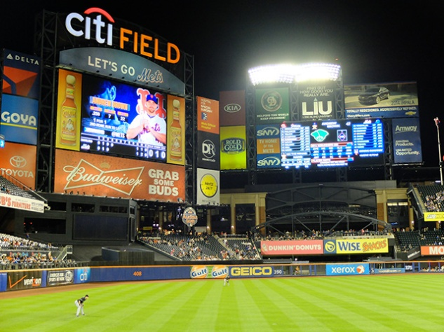 itwia_nyc_mets6