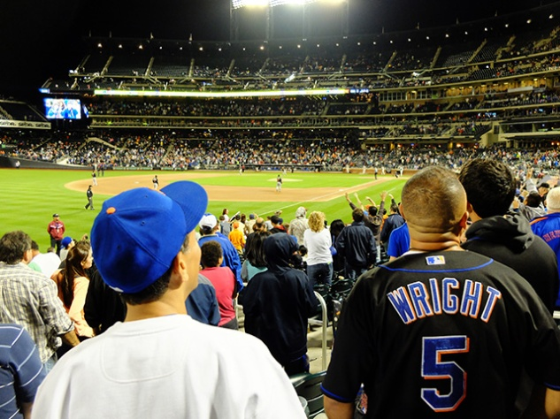 itwia_nyc_mets2