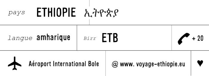 ethopie_fiche_info