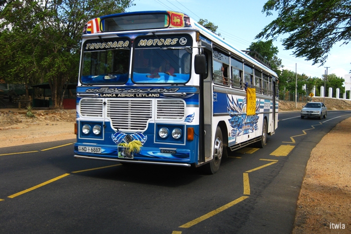 itwia_srilanka_anuradhapura1