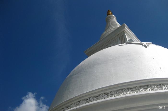 itwia_srilanka_anuradhapura6