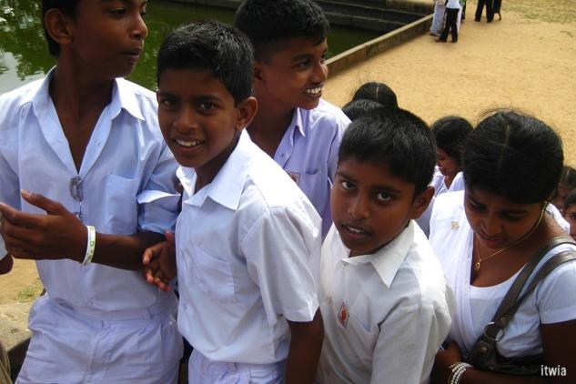 itwia_srilanka_people3