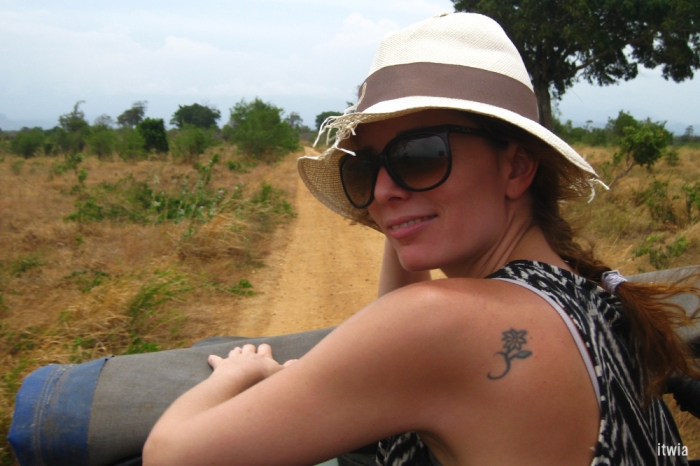 itwia_srilanka_uluwalare4