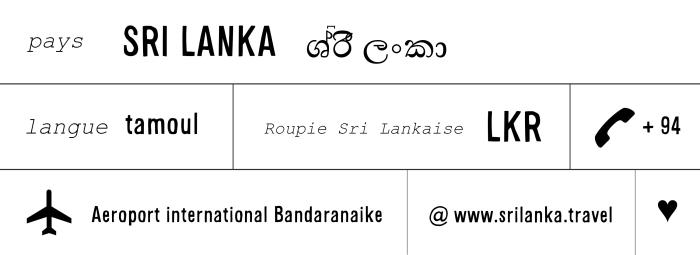 srilanka_fiche_info
