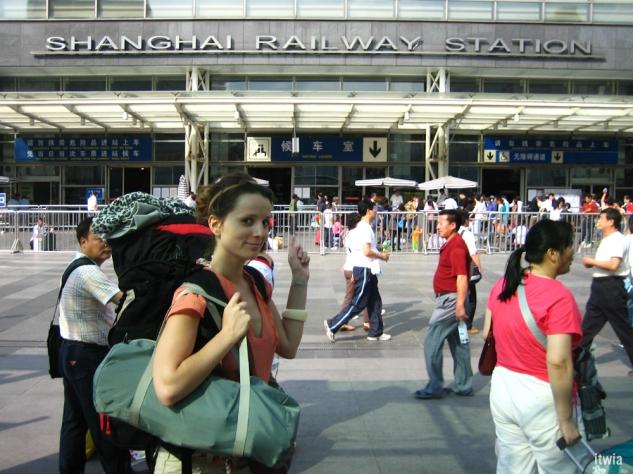 itwia_china_shangai1