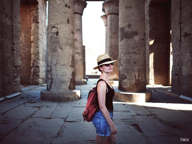 itwia_egypt_nubie_charline2