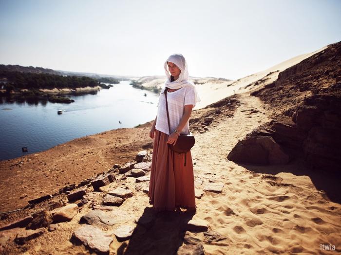 itwia_egypt_nubie_charline3