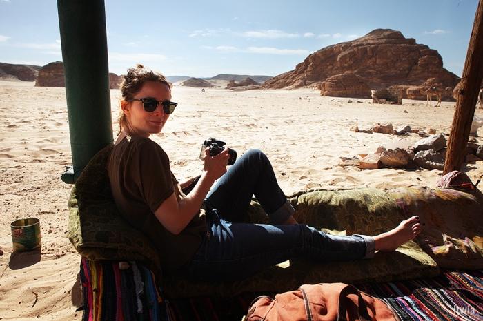 itwia_egypte_desert2