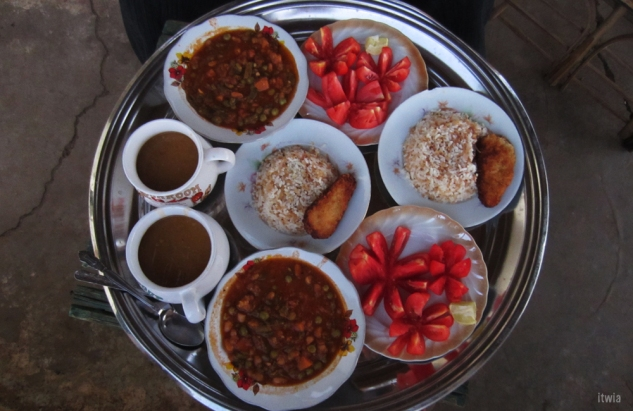 itwia_egypte_food1_1000x650
