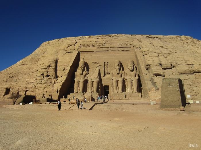itwia_egypte_nubie22