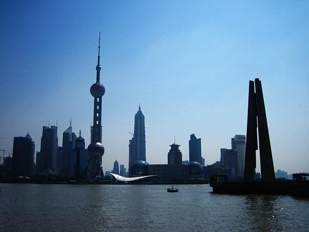 Pudong (1)
