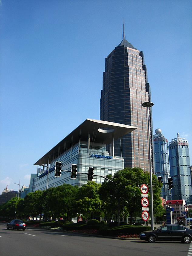 Pudong (103)