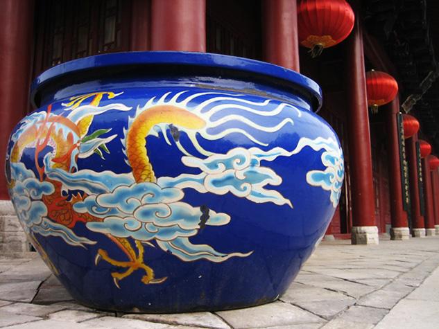 Xian2 (142)