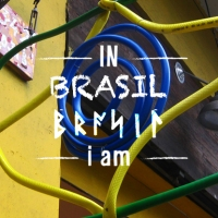 IN SOUTHEAST│BRAZIL i am...