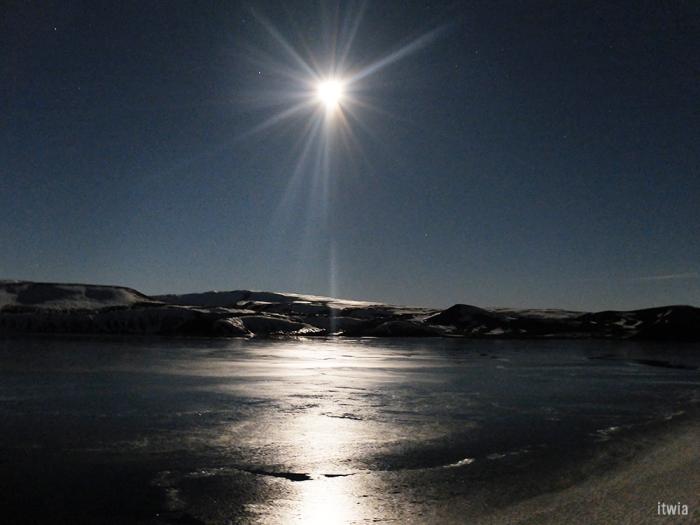 itwia_islande_aurores2