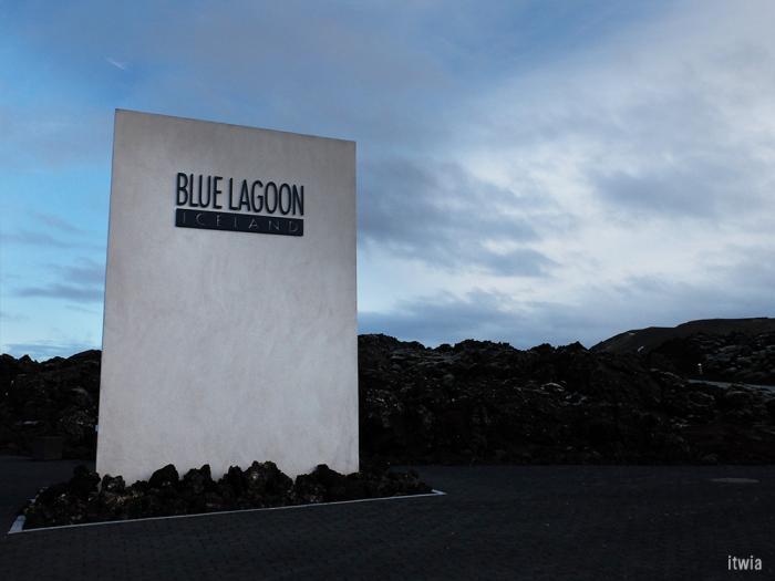 itwia_islande_bluelagoon10