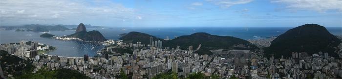 Rio_Panorama copy