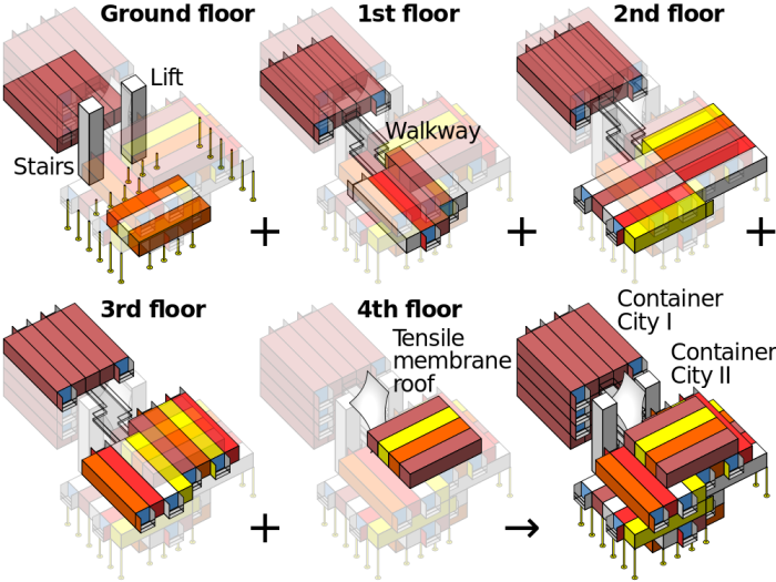1000px-Container_City_massing_model_svg