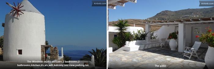 airbnb_mykonos