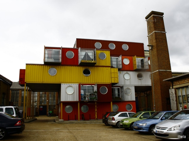 itwia_containerscity_londres1