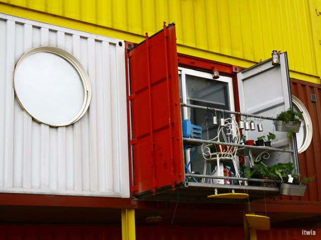 itwia_containerscity_londres2