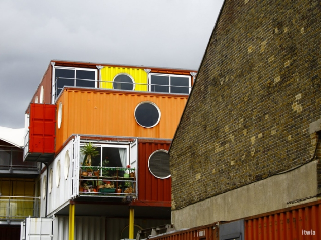 itwia_containerscity_londres4