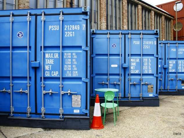 itwia_containerscity_londres5