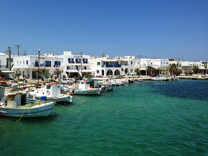 itwia_cyclades_antiparos2