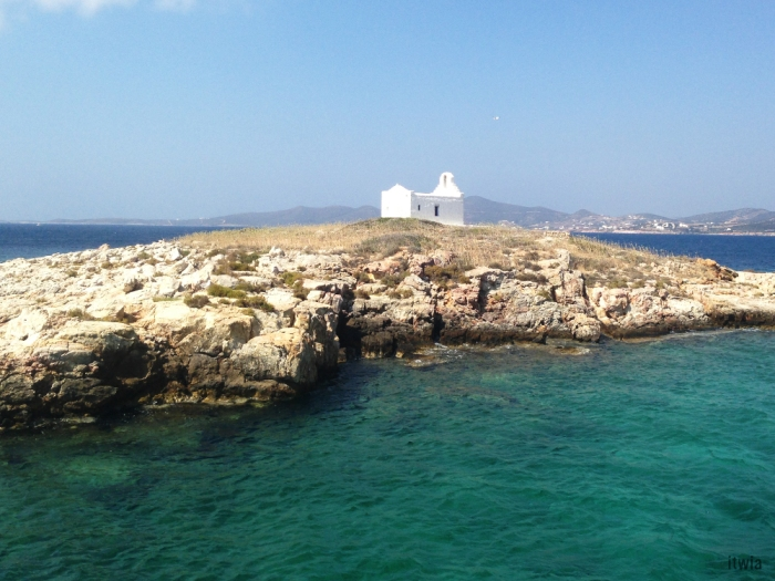 itwia_cyclades_antiparos3