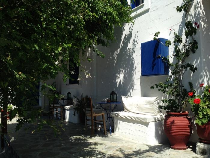 itwia_cyclades_paros13