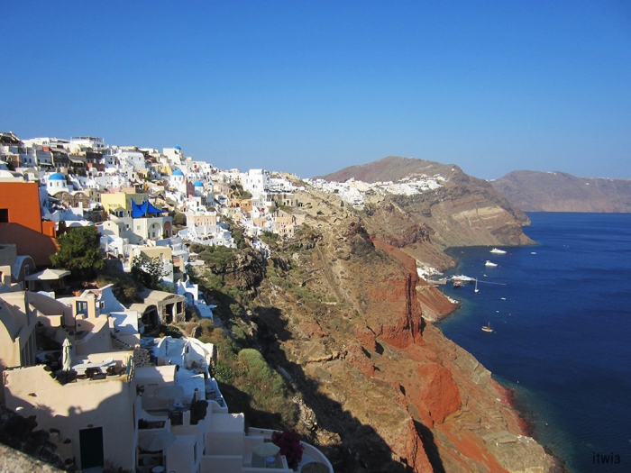 itwia_cyclades_santorin1