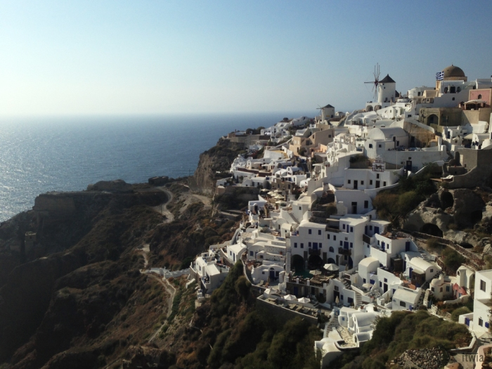 itwia_cyclades_santorin10