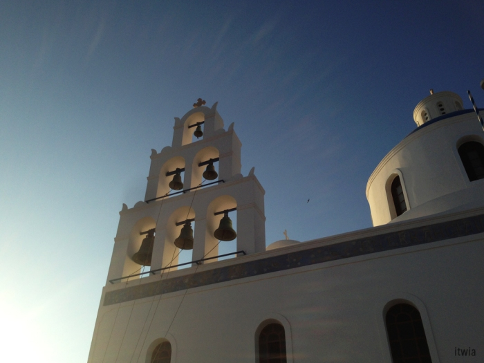 itwia_cyclades_santorin14