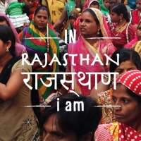IN RAJASTHAN│INDIA i am...
