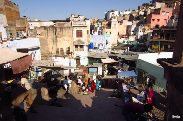itwia_rajasthan_ajmer7