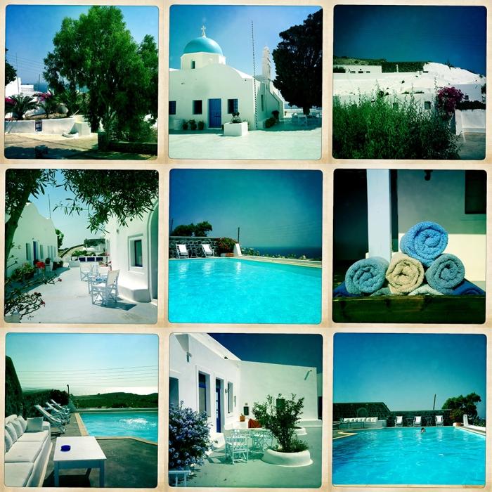 itwia_santorin_argios_polaroids