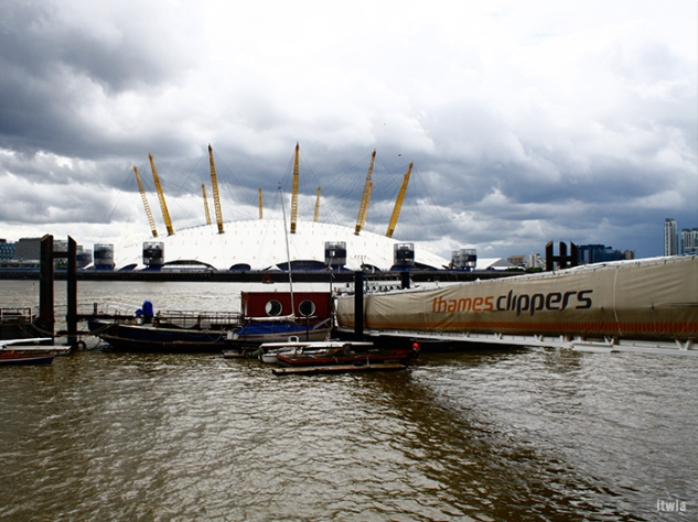 itwia_containerscity_londres9