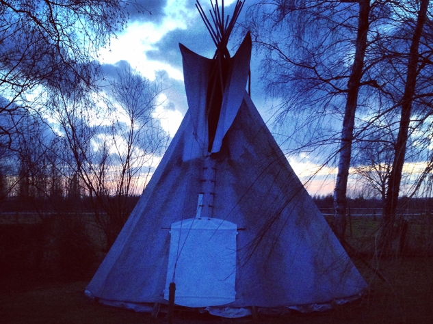 itwia_france_tipi1