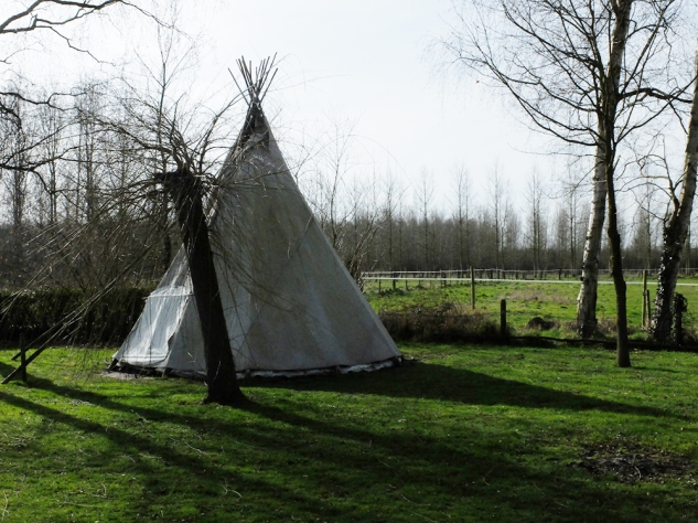 itwia_france_tipi6