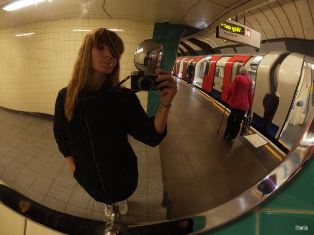 itwia_london16