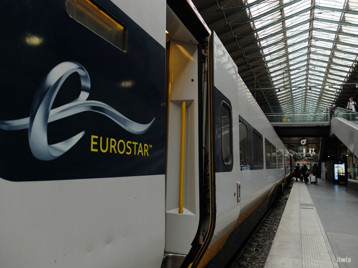 itwia_london_eurostar1