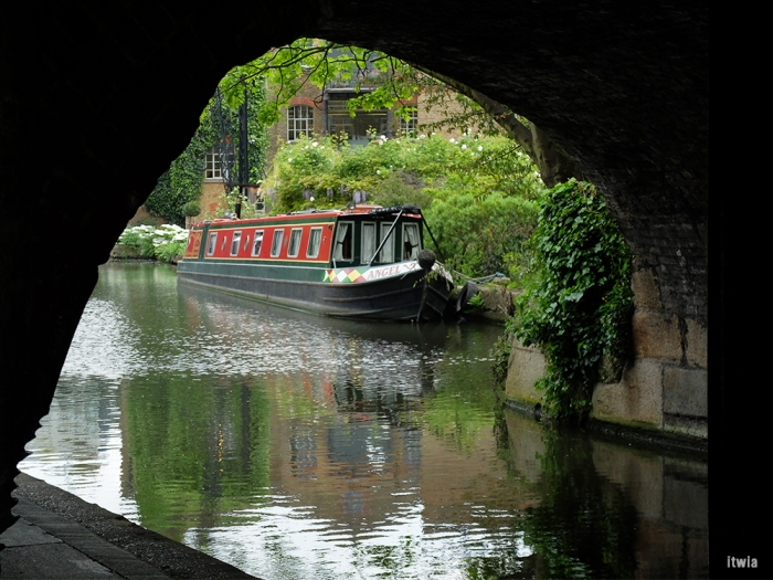 itwia_london_regentcanal3