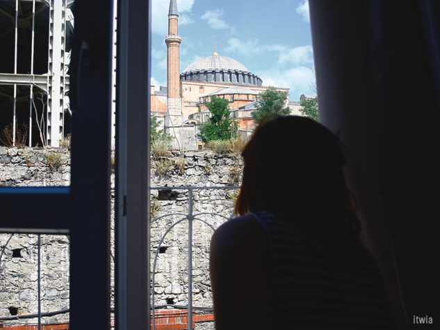 itwia_istanbul1