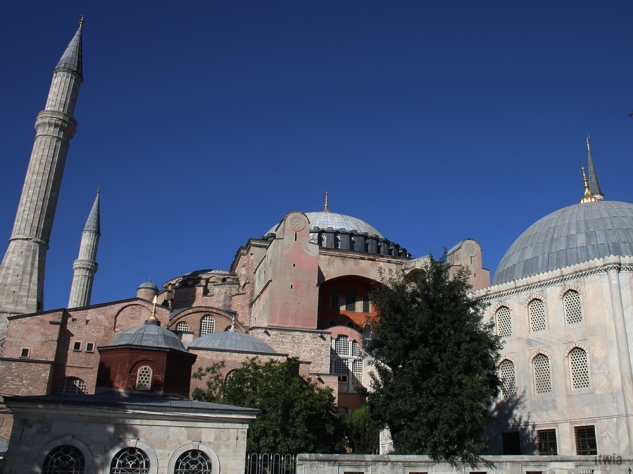 itwia_istanbul11