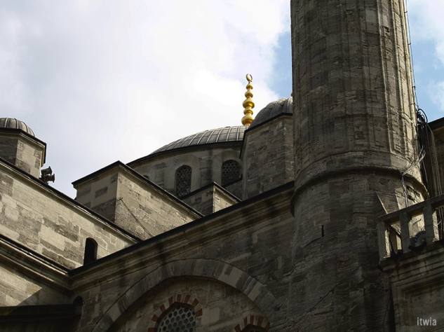 itwia_istanbul13