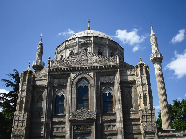 itwia_istanbul15