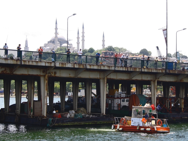 itwia_istanbul27