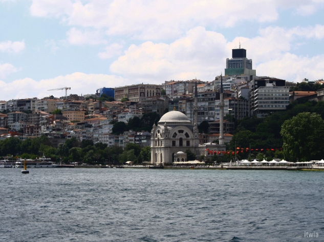 itwia_istanbul29