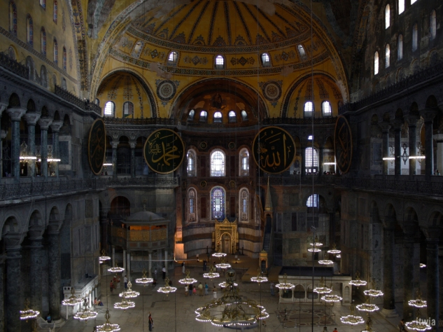 itwia_istanbul4